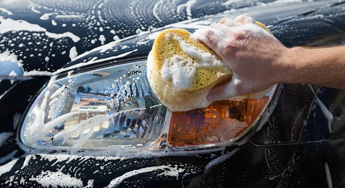 lavaggio-a-mano